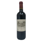 Carruades de Lafite Pauillac 2nd Wine 2006 紅酒 Red Wine 法國紅酒 清酒十四代獺祭專家