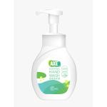 AXE 泡沫洗手液 Foaming Hand Wash 夏日雛菊 Daisy 泵 300ml (11414001003053) 生活用品超級市場 抗疫用品 寵物用品速遞