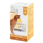ProVet位您寵 強骨關節配方 Bones & Joints Formula 適合任何年齡狗隻 30粒 (W6819) 狗狗保健用品 腸胃 關節保健 寵物用品速遞