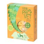 ProVet位您寵 鱷魚肉 Crocodile Meat 40g (貓犬用) (W6834) 貓犬用小食 ProVet 寵物用品速遞