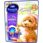 COMBO 二合一健康狗零食 高級健康維護配方 36g (紫) (賞味期限 2021.09.30) 狗小食 COMBO 寵物用品速遞