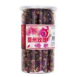 官燕棧 蘭州玫瑰 85g (21705390085) 生活用品超級市場 食用品 寵物用品速遞