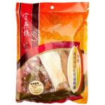 官燕棧 鯊魚骨姬松茸滋補湯 (21504158888) 生活用品超級市場 食用品 寵物用品速遞