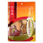 官燕棧 猴頭菇螺片健脾湯 (21501158888) 生活用品超級市場 食用品 寵物用品速遞