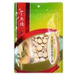 官燕棧 特級五指毛桃螺片湯 (21501238888) 生活用品超級市場 食用品 寵物用品速遞