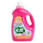 Wayway 威威全效5合1濃縮洗衣粉 Full-Effect 5in1 Concentrated Laundry Liquid 3L 生活用品超級市場 洗衣用品 寵物用品速遞