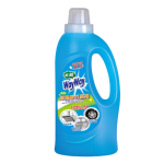 Wayway 威威專業超濃縮百潔劑 Super Concentrated Multi- Purpose Magic Cleaner 1L (131048) 生活用品超級市場 洗衣用品 寵物用品速遞