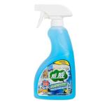 Wayway 威威專業強效百潔噴泡即用裝 Power Magic Cleaner Foam Sprayer 500ml 生活用品超級市場 洗衣用品 寵物用品速遞