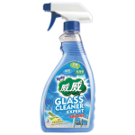 Wayway 威威玻璃清潔專家 Glass Cleaner Expert 600ml (133012) 生活用品超級市場 洗衣用品 寵物用品速遞