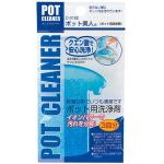 日本Fudo Kagaku 不動科學 熱水壼清潔劑 生活用品超級市場 個人護理用品
