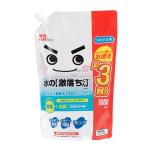 日本LEC 激落君 電解水補充裝 1000ml 生活用品超級市場 個人護理用品