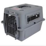 美國Petmate SKY KENNEL 運輸飛機籠 30-50lb (32