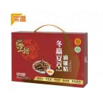 王朝 冬蟲夏草滴雞精 (常溫版-10包裝) 生活用品超級市場 食用品