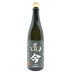 而今 吉川山田錦 純米吟釀 720ml 清酒 Sake 而今 清酒十四代獺祭專家
