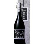 千代の亀 銀河鉄道 純米大吟釀 生酒 1.8L 清酒 Sake 其他清酒 清酒十四代獺祭專家