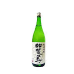 加賀鳶 純米吟釀 1.8L 清酒 Sake 加賀鳶 清酒十四代獺祭專家