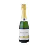 永井酒造 水芭蕉 MIZUBASHO PURE 天然香檳氣泡酒 360ml 清酒 Sake 水芭蕉 清酒十四代獺祭專家