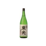 東光 純米酒 1.8L 清酒 Sake 東光 清酒十四代獺祭專家