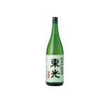 東光 純米吟釀 原酒 1.8L 清酒 Sake 東光 清酒十四代獺祭專家