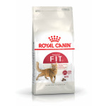 Royal-Canin法國皇家-Royal-Canin皇家-成貓配方-FIT32-10kg-2520100011-Royal-Canin-法國皇家-寵物用品速遞