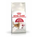 Royal-Canin法國皇家-Royal-Canin皇家-成貓配方-FIT32-4kg-2520040010-Royal-Canin-法國皇家-寵物用品速遞