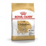 Royal Canin法國皇家 狗糧 芝娃娃成犬糧 CHH28 3kg (2551100) 狗糧 Royal Canin 法國皇家 寵物用品速遞