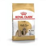 Royal-Canin法國皇家-Royal-Canin皇家-西施犬糧-SHT24-1_5kg-2559000-Royal-Canin-法國皇家-寵物用品速遞