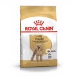 Royal Canin法國皇家 狗糧 貴婦犬糧 PD30 1.5kg (3057015010) 狗糧 Royal Canin 法國皇家 寵物用品速遞