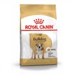 Royal Canin法國皇家 狗糧 鬥牛成犬糧 BUD 12kg (2550100) 狗糧 Royal Canin 法國皇家 寵物用品速遞
