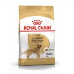 Royal Canin法國皇家 狗糧 金毛尋回成犬糧 GOD 12kg (2553700) 狗糧 Royal Canin 法國皇家 寵物用品速遞