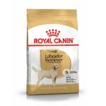 Royal Canin法國皇家 狗糧 拉布拉多成犬糧 LBD30 12kg (2555400) 狗糧 Royal Canin 法國皇家 寵物用品速遞