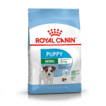 Royal Canin法國皇家 狗糧 小型幼犬糧 APR33 8kg (3000080010) 狗糧 Royal Canin 法國皇家 寵物用品速遞