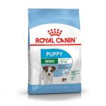 Royal Canin法國皇家 狗糧 小型幼犬糧 APR33 4kg (3000040010) 狗糧 Royal Canin 法國皇家 寵物用品速遞