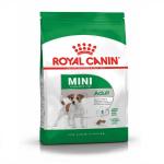 Royal Canin法國皇家 狗糧 小型成犬糧 PR27 4kg (2509700) 狗糧 Royal Canin 法國皇家 寵物用品速遞