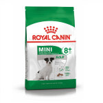 Royal Canin法國皇家 狗糧 小型老犬糧 8+ SPR27 8kg (2512400) 狗糧 Royal Canin 法國皇家 寵物用品速遞