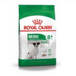 Royal Canin法國皇家 狗糧 小型老犬糧 8+ SPR27 2kg (2512000) 狗糧 Royal Canin 法國皇家 寵物用品速遞
