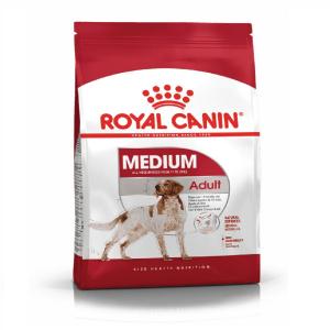 Royal-Canin法國皇家-Royal-Canin皇家-中型成犬糧-M25-15kg-8501500-Royal-Canin-法國皇家-寵物用品速遞