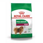 Royal Canin法國皇家 狗糧 室內小型成犬配方 ILA 7.5kg (2434075010) 狗糧 Royal Canin 法國皇家 寵物用品速遞