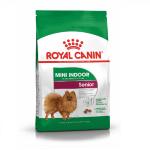 Royal Canin法國皇家 狗糧 室內小型老犬配方 ILS 3kg (2435030010) 狗糧 Royal Canin 法國皇家 寵物用品速遞