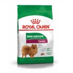 Royal Canin法國皇家 狗糧 室內小型老犬配方 ILS 1.5kg (2435015010) 狗糧 Royal Canin 法國皇家 寵物用品速遞