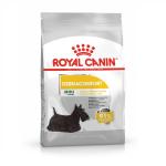 Royal Canin法國皇家 狗糧 小型犬皮膚敏感專用配方 DCMI 8kg (2731000) 狗糧 Royal Canin 法國皇家 寵物用品速遞