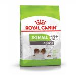 Royal Canin法國皇家 狗糧 高齡犬超小顆粒配方 XSA 12+ 1.5kg (2515500) 狗糧 Royal Canin 法國皇家 寵物用品速遞