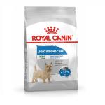 Royal Canin法國皇家 狗糧 小型犬減肥糧 LWMI 8kg (2796400) 狗糧 Royal Canin 法國皇家 寵物用品速遞
