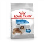 Royal Canin法國皇家 狗糧 大型犬減肥糧 LWMX 10kg (2795600) 狗糧 Royal Canin 法國皇家 寵物用品速遞