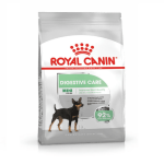 Royal Canin法國皇家 狗糧 小型犬腸胃敏感系列 DGMI 3kg (2721400) 狗糧 Royal Canin 法國皇家 寵物用品速遞