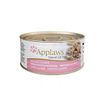 Applaws-天然優質貓罐頭-吞拿魚及蝦-Tuna-with-Prawn-70g-淺粉-1008-Applaws-寵物用品速遞