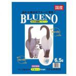 BLUENO-紙貓砂-日本BLUENO變藍再生紙砂-原味-6_5L-紙貓砂-寵物用品速遞