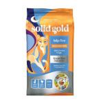 solidgold素力高 無穀物(抗敏)全貓乾糧 雞肉味 Indigo Moon 3lb (SG242A) 貓糧 Solidgold 素力高 寵物用品速遞