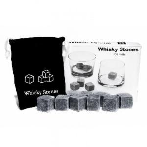 酒品配件-Accessories-威士忌用石頭冰塊-Whisky-Stones-酒-清酒十四代獺祭專家