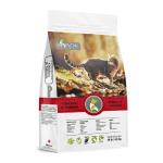 Harlow Blend 楓葉 雞肉,三文魚,蔬果全貓乾糧 10lb (5-23010) 貓糧 Holistic Blend 楓葉 寵物用品速遞